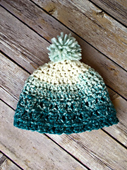Baby_scarfie_hat_small