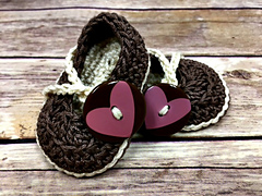 Sweetheart-baby-shoes_small