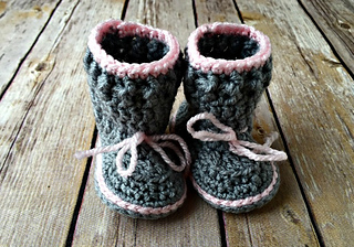 Spring-baby-boots-front_small2