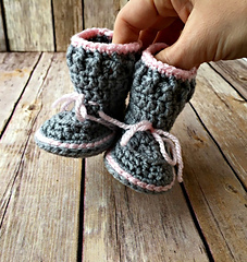Spring-baby-boots-2_small