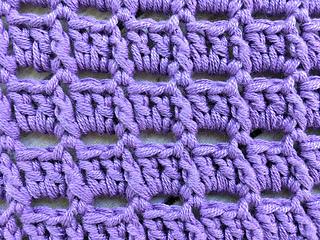 Lavender_dreams_close-up_small2