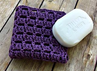 Lavender_dreams_folded_small2