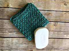 Simple_textured_washcloth_small