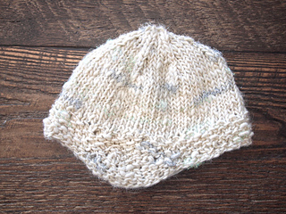 Ice-skating-cap-flat-2_small2