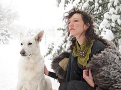 Winterfell-cowl-direwolf-knitting-gameofthrones_small