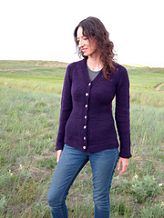 Favorite-cardigan-cover2_small