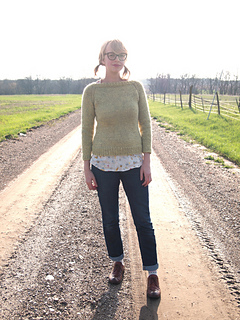My_favorite-sweater-front-2013_small2