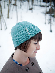 Howelsen-hill-hat-3_small