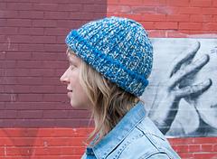 Wharfie-hat_small