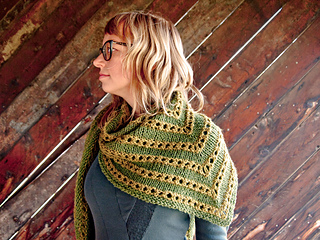 Florence-shawl-detail2_small2
