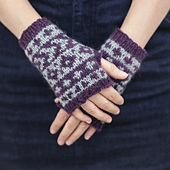 Arrowroot-mitts-hands_small_best_fit