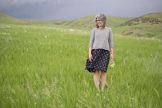 Jaime-jennings-junegrass-sweater-colorado-yarn-project_small2