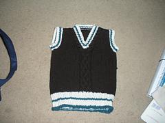 Knitting_006_small
