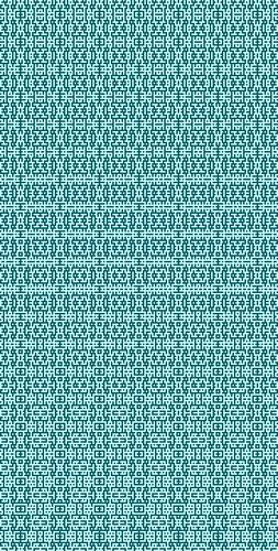 Genknit36_medium