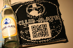 Clubmate_qr_small_best_fit