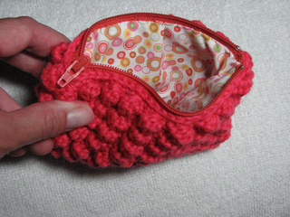 Pink_bobbles_7_small2