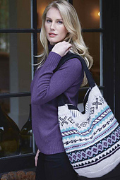 Womans-weekly-erika-knight-fair-isle-bag_small_best_fit