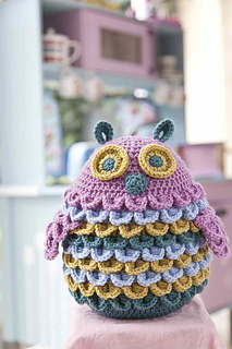 Womans-weekly-owl-crochet-pattern_small2