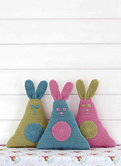 Womans-weekly-crochet-bunny-rabbit-pattern_small
