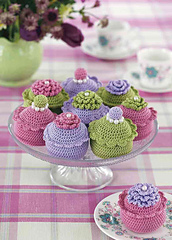Womans-weekly-cupcake-crochet-pattern_small