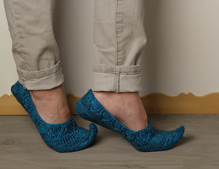 Persian_slippers_at_home-6_small2
