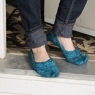 Persian_slippers_on_porch_small2