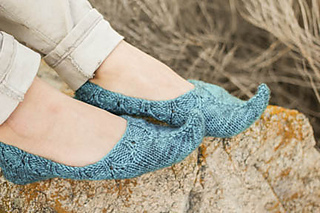 Persian_slippers-8_small2