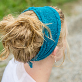 Headband_cubes-25_small_best_fit