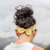 Headband_cubes-21_small_best_fit