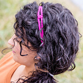 Headband_cubes-2_small_best_fit