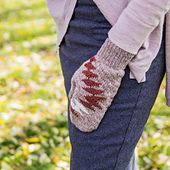 Southwest_cowl_and_mitts-10_small_best_fit