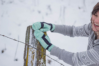 Block_mitts-12_small2