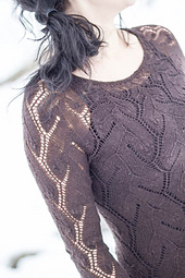 Twig_sweater-28_small_best_fit