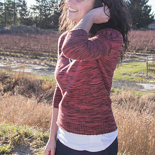 January_pullover-8_small2