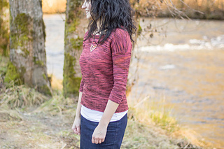 January_pullover-26_small2