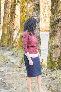 January_pullover-28_small2