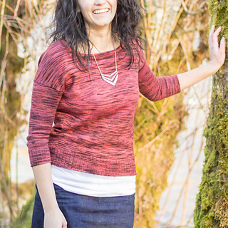 January_pullover-31_small2