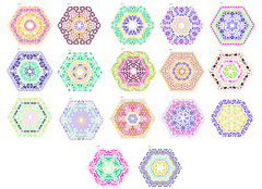 All_new_hexagons_small