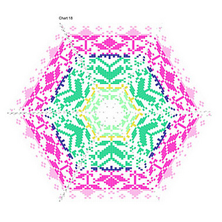Hexagon_preview_chart_18_small2