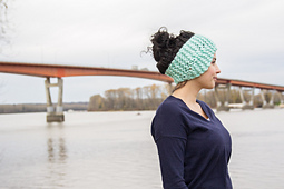 Earflap_hat__6_of_10__small_best_fit