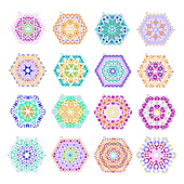 All_hexgons_small_best_fit
