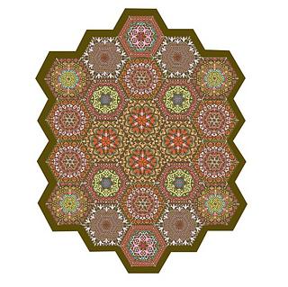 Persian_dreams_brown_colorway_small2