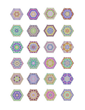Expansion_2_hex_page_small_best_fit