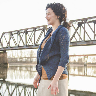 Oregon_coast_cardi-4-2_small2