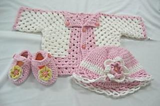 Pinky-granny-jacket_small2