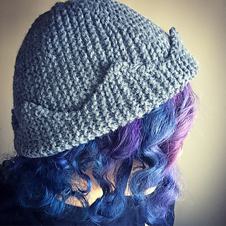Ravelry  Whoopee Cap (The Jughead Hat) pattern by Shantea Walker ae4330922d6