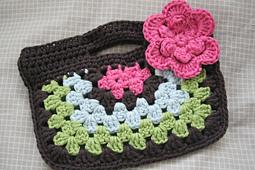 Grannybag1_03_small_best_fit