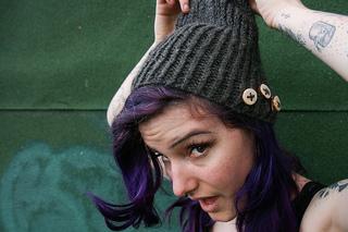 Mayne_island_hat_3_small2