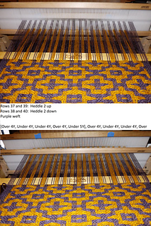 Deflected_double_weave_rows_37-40_small2