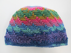 Liberty_hat_small